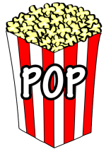 Rating: Pop!
